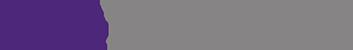 Logo-artefactum-gmbh-1